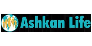Ashkan Life