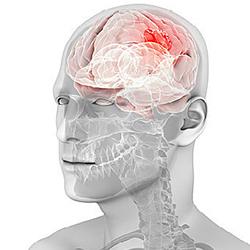 Мозъчна и неврохирургия