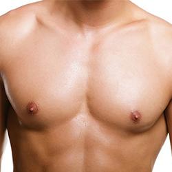 Оформяне на мускули с импланти