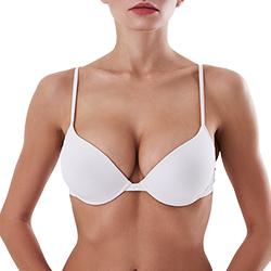 Увеличаване на гърди с импланти